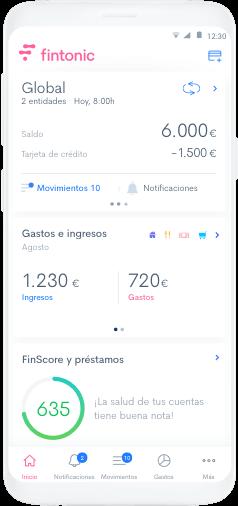 chat sin registro barcelona ourense