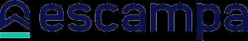 escampa-logo